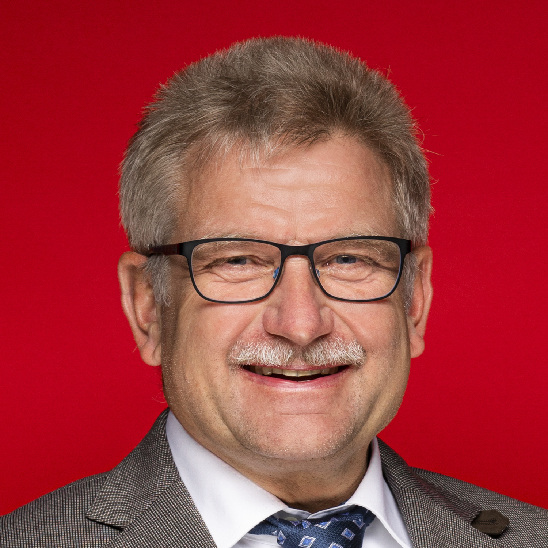 Hermann Seiferth