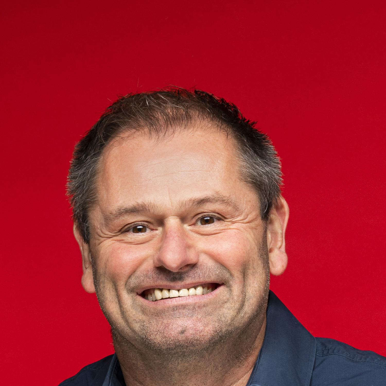 Michael Knefel
