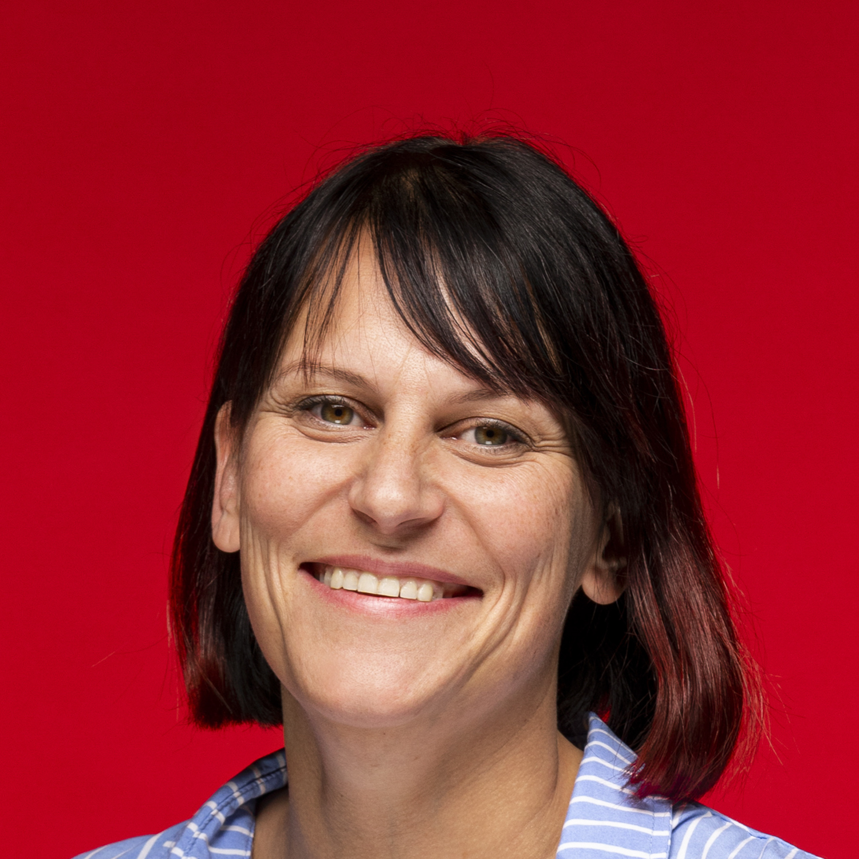 Nicole Goller