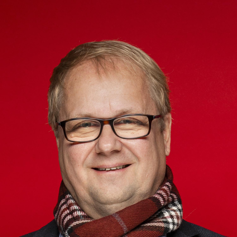 Stephan Fichtner